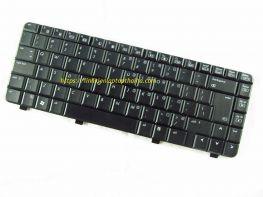 bàn phím laptop HP 500 520