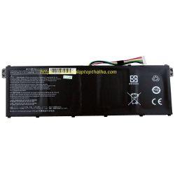 pin laptop Acer Aspire ES1-523