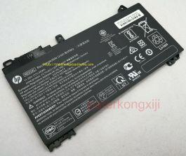 pin laptop HP Probook 440 G6