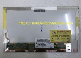 màn hình laptop samsung RV408 RV508