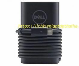 Sạc laptop Dell XPS 13 9365