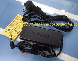 sạc laptop Sony Vaio PCG-41213w