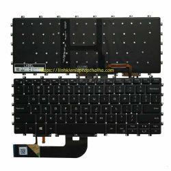 Bàn Phím Laptop Dell XPS 7590