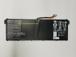 pin laptop Acer Nitro 5 AN515-51
