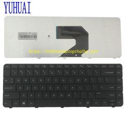 bàn phím laptop HP 1000-1418TU