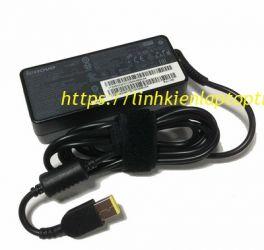 Sạc laptop Lenovo IdeaPad V330-15IKB V330-15ISK