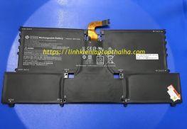 pin laptop HP Spectre 13 13-V015TU