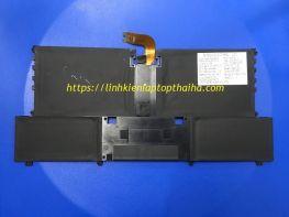 Pin Laptop HP Spectre 13 13-V014TU