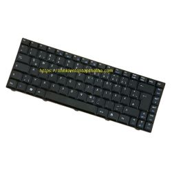 Bàn Phím Laptop Acer Aspire D520 D525
