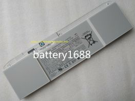 PIN SONY VAIO VGP-BPS30 Battery For SONY SVT-11 SVT-13 SVT13117EC