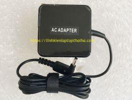 sạc laptop Asus X409 X409F