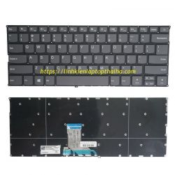 bàn phím laptop Lenovo Ideapad 720s-13ISK