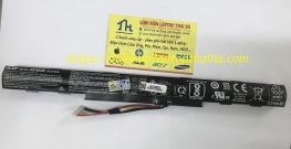 Pin laptop acer aspire E5-576 E5-576G ZIN