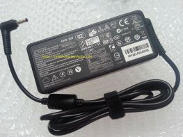 sạc laptop Lenovo Ideapad 330-14