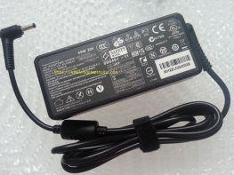 Sạc laptop Lenovo IdeaPad S340-14IWL