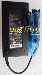 sạc laptop HP Omen 15-ax017TX
