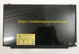 Thay màn hình laptop Lenovo THINKPAD W530