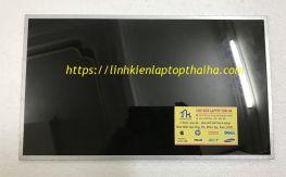 Thay màn hình laptop Lenovo THINKPAD T530