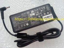 sạc laptop Lenovo Ideapad 120s-11