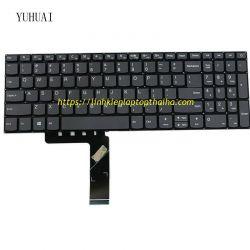 bàn phím laptop Lenovo IdeaPad L340 L340-15