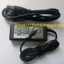 sạc laptop HP Compaq 540