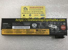 pin laptop Lenovo Thinkpad L440 L450 L460