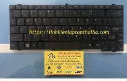 Bàn Phím Laptop Toshiba NB200 N255