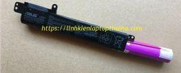 Thay pin laptop Asus X507 X507L X507U X507M