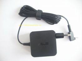 Sạc laptop Asus X509 X509F X509U
