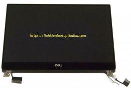 Thay màn hình laptop Dell XPS 13 9370 4K có cảm ứng