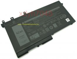 Pin Laptop Dell Latitude E5480 E5490