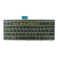 bàn phím laptop HP Elitebook 1020 G1