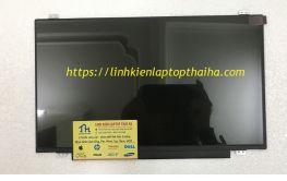 Thay màn hình laptop HP 348 G7