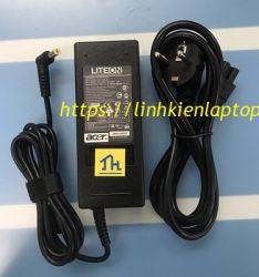 Sạc laptop Acer Aspire 5 A515-51 A515-51G