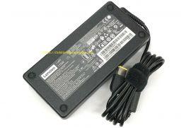 Sạc laptop IBM Lenovo THINKPAD P51S 170w