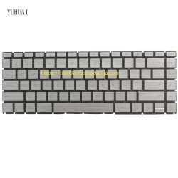 bàn phím laptop  HP Pavilion 14-CE1005TX