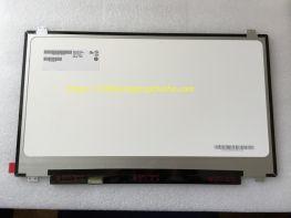 Màn hình laptop MSI GP72MVR 7RFX