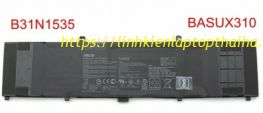 Pin laptop Asus Zenbook UX310U UX310UQ UX310UA