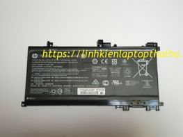 Pin laptop HP Pavilion 15-bc020T