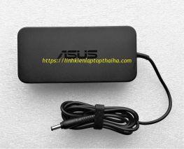 Sạc laptop Asus F570 F570ZD