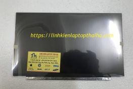 Màn hình laptop Lenovo Ideapad S340-15IWL