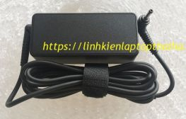Sạc laptop Lenovo IdeaPad 130-14IKB 130-14AST