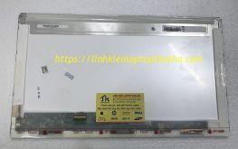 Màn hình laptop Asus G74 G74SX G74S