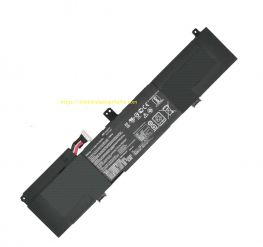 Pin laptop Asus UX433 UX433FN UX433FA