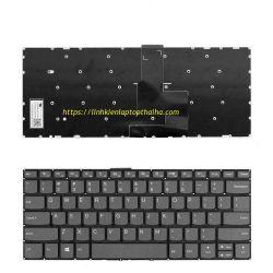 Bàn phím laptop Lenovo IdeaPad S340-14IWL