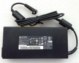 Sạc laptop MSI GE72 2QD GE72 2QE GE72 2QF