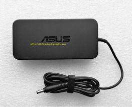 Sạc laptop ASUS FX63V