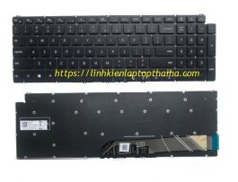 Bàn phím laptop Dell Vostro 5502