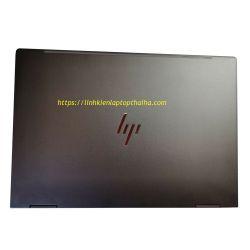Màn hình laptop HP Envy X360 13-ar0072AU