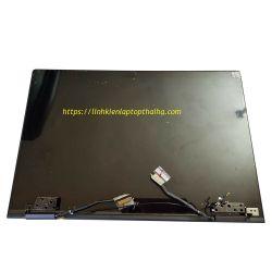 Màn hình laptop HP Envy 13-ba1028TU